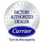 Authorized Carrier Dealer